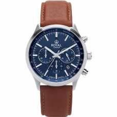 Часы наручные Royal London 41454-02