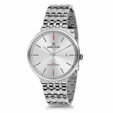 Часы наручные Daniel Klein DK11780-1