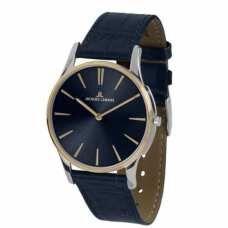 Часы наручные Jacques Lemans 1-1938G