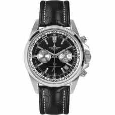 Часы наручные Jacques Lemans 1-1830A