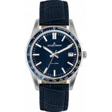 Часы JACQUES LEMANS 1-2022D