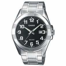 Наручний годинник Casio LTP-1308PD-1BVEF