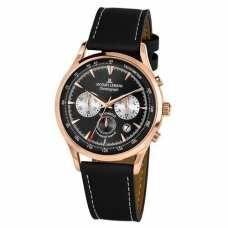 Часы наручные Jacques Lemans 1-2068E