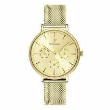 Часы наручные Pierre Lannier 002G548