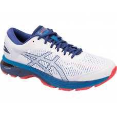 Мужские кроссовки для бега ASICS GEL KAYANO 25 1011A019-100
