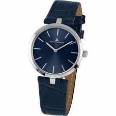 Часы наручные Jacques Lemans 1-2024C