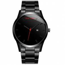 Мужские часы Hemsut Carter