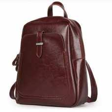 Женский рюкзак Grays GR-8860B