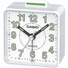 Часы настольные Casio TQ-140-7EF