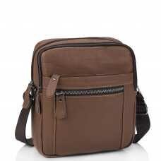 Сумка мессенджер мужская  Tiding Bag M38-3922LB