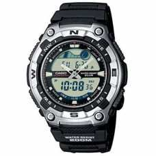 Часы наручные Casio AQW-100-1AVEF