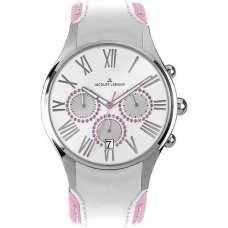 Часы наручные Jacques Lemans 1-1606G