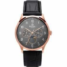 Часы наручные Royal London 41390-05
