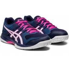 Кроссовки для волейбола женские ASICS GEL-ROCKET 9 1072A034-401