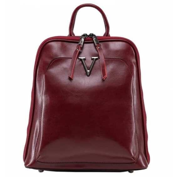 Женский рюкзак Grays GR3-801R-BP