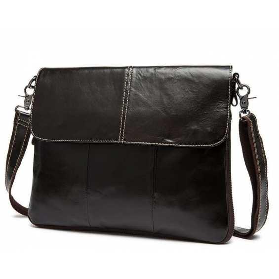 Мужская сумка BEXHILL BX8007C