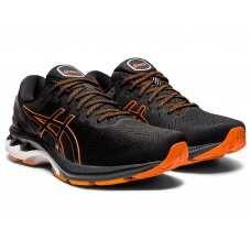 Мужские беговые кроссовки Asics GEL-KAYANO 27 1011A767 - 003