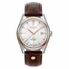 Часы наручные Roamer 210633 49 25 02