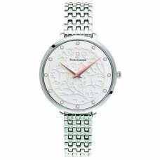 Часы наручные Pierre Lannier 052H601