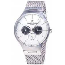 Часы DANIEL KLEIN DK11820-1