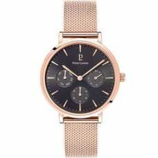 Часы наручные Pierre Lannier 002G988