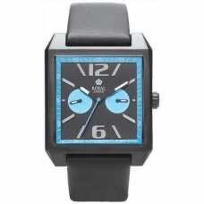 Часы наручные Royal London 40128-03