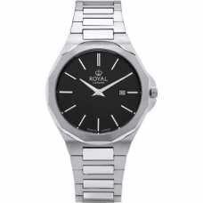 Часы наручные Royal London 41480-01