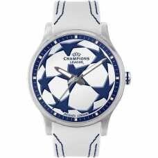 Часы наручные Jacques Lemans U-37B