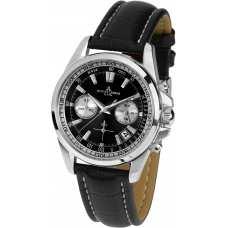Часы JACQUES LEMANS 1-1830A