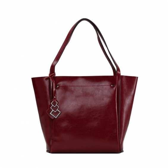 Женская сумка Grays GR-8813R