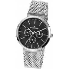 Часы JACQUES LEMANS 1-1950F