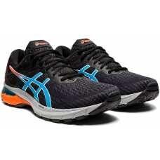 Мужские кроссовки для бега ASICS GT-2000 9 TRAIL 1011B046-001