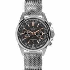 Часы наручные Jacques Lemans 1-1117.1WS