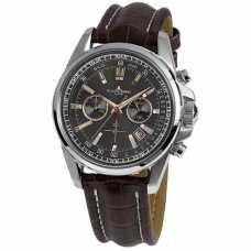 Часы наручные Jacques Lemans 1-1117.1WN