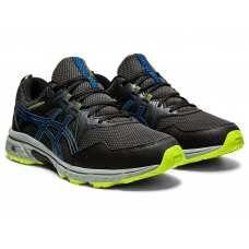 Кроссовки для бега Asics GEL-VENTURE 8 1011A824-003
