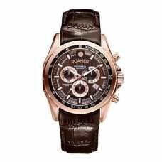 Часы наручные Roamer 220837 49 65 02