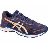 Кроссовки для бега ASICS GT-2000 7 1011A158-400