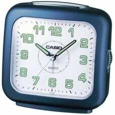Часы настольные Casio TQ-359-2EF