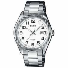 Часы наручные Casio MTP-1302D-7BVEF