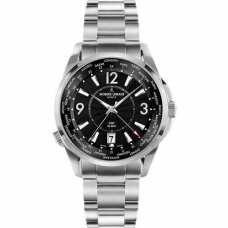 Часы наручные Jacques Lemans G-200C