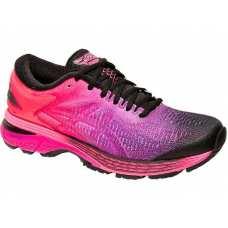 Женские кроссовки для бега ASICS GEL-KAYANO 25 SP 1012A028-001