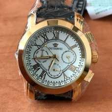Мужские часы Ouwei Kaper