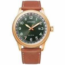 Часы наручные Citizen BM7483-15X