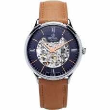 Часы наручные Royal London 41479-03