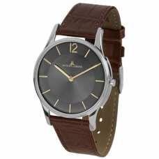 Часы наручные Jacques Lemans 1-1944A