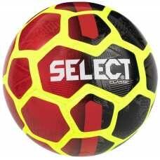 Футбольный мяч, детский SELECT CLASSIC