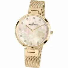 Часы наручные Jacques Lemans 1-2001D