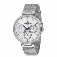 Часы наручные Daniel Klein DK11688-2