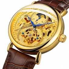 Мужские часы Forsining Legend