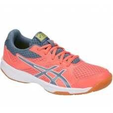 Волейбольные кроссовки женские ASICS GEL-UPCOURT 3 1072A012-702